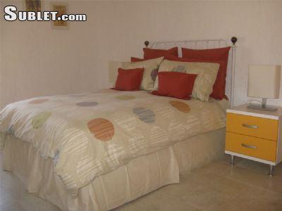 Image 1 furnished 2 bedroom House for rent in Trinita dAgultu e Vignola, Olbia-Tempio
