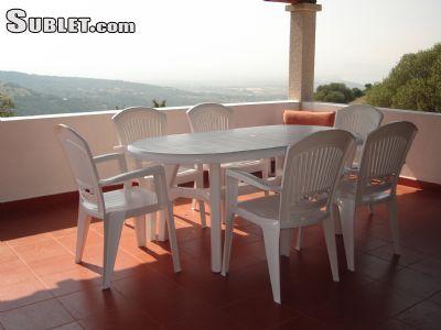 Image 3 furnished 2 bedroom House for rent in Trinita dAgultu e Vignola, Olbia-Tempio