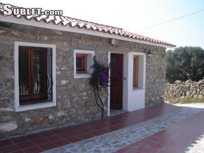 Image 4 furnished 2 bedroom House for rent in Trinita dAgultu e Vignola, Olbia-Tempio