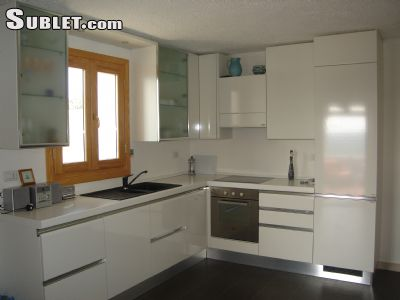 Image 5 furnished 2 bedroom House for rent in Trinita dAgultu e Vignola, Olbia-Tempio