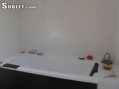 Image 6 furnished 2 bedroom House for rent in Trinita dAgultu e Vignola, Olbia-Tempio