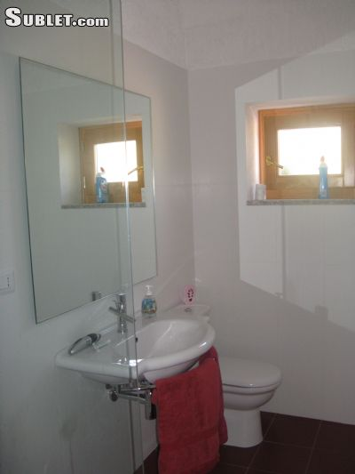Image 8 furnished 2 bedroom House for rent in Trinita dAgultu e Vignola, Olbia-Tempio