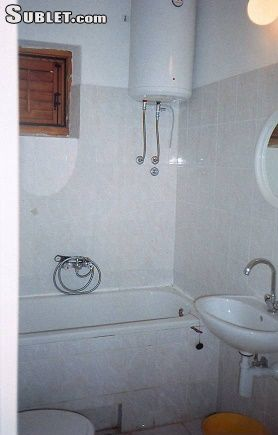 Image 3 furnished 2 bedroom Apartment for rent in Vodice, Sibenik Knin