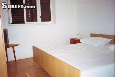 Image 5 furnished 2 bedroom Apartment for rent in Vodice, Sibenik Knin