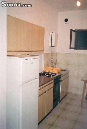 Image 2 furnished 2 bedroom Apartment for rent in Vodice, Sibenik Knin