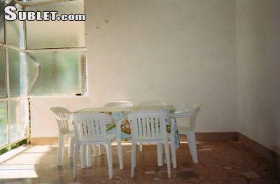 Image 4 furnished 2 bedroom Apartment for rent in Vodice, Sibenik Knin