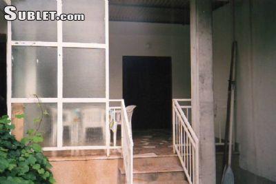 Image 8 furnished 2 bedroom Apartment for rent in Vodice, Sibenik Knin
