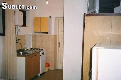 Image 1 furnished 1 bedroom Apartment for rent in Vodice, Sibenik Knin