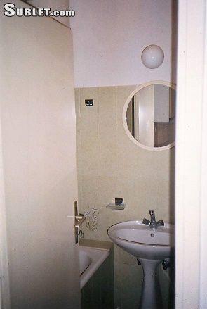 Image 2 furnished 1 bedroom Apartment for rent in Vodice, Sibenik Knin