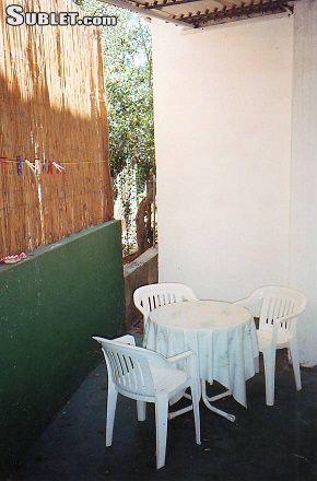 Image 3 furnished 1 bedroom Apartment for rent in Vodice, Sibenik Knin