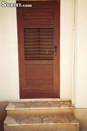 Image 4 furnished 1 bedroom Apartment for rent in Vodice, Sibenik Knin