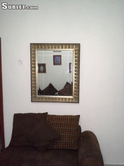 Image 3 furnished 1 bedroom House for rent in Cancun, Quintana Roo