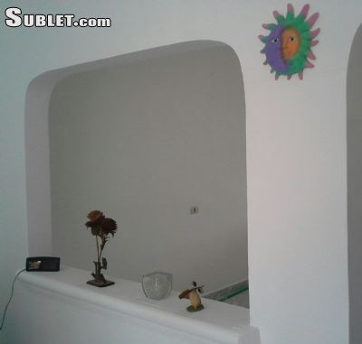Image 4 furnished 1 bedroom House for rent in Cancun, Quintana Roo