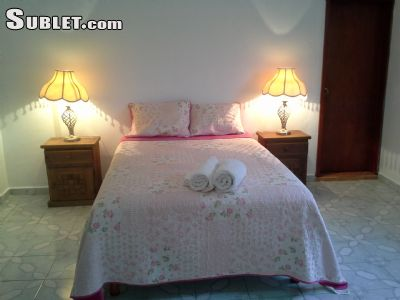 Image 5 furnished 1 bedroom House for rent in Cancun, Quintana Roo