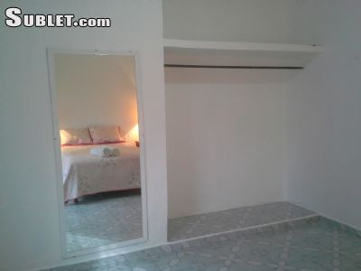 Image 6 furnished 1 bedroom House for rent in Cancun, Quintana Roo