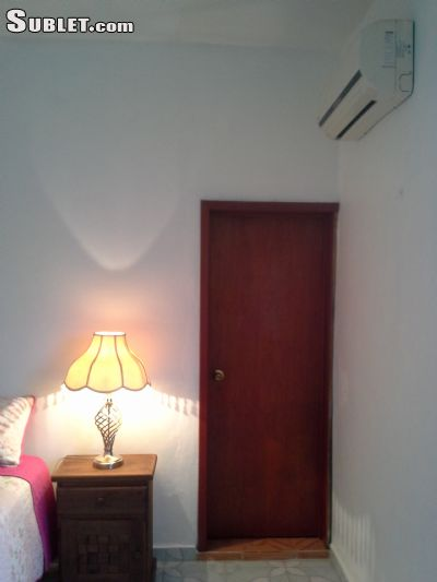 Image 7 furnished 1 bedroom House for rent in Cancun, Quintana Roo