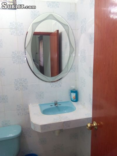 Image 8 furnished 1 bedroom House for rent in Cancun, Quintana Roo