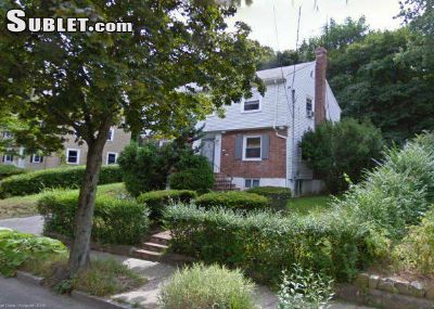 Image 1 furnished 1 bedroom House for rent in Brookline, Boston Area