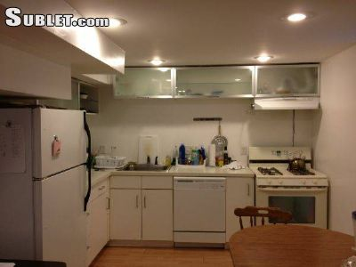 Image 2 furnished 1 bedroom House for rent in Brookline, Boston Area