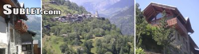 Image 4 furnished 5 bedroom Apartment for rent in Other Savoie, Savoie