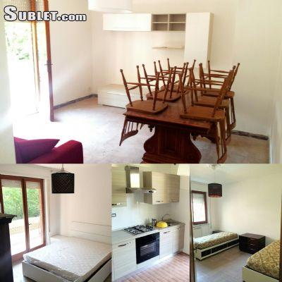 Image 2 furnished 2 bedroom Apartment for rent in Massa, Massa Carrara