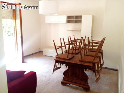 Image 3 furnished 2 bedroom Apartment for rent in Massa, Massa Carrara
