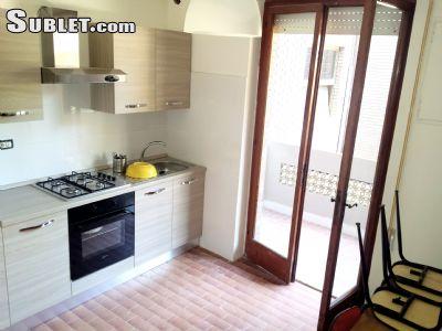 Image 8 furnished 2 bedroom Apartment for rent in Massa, Massa Carrara