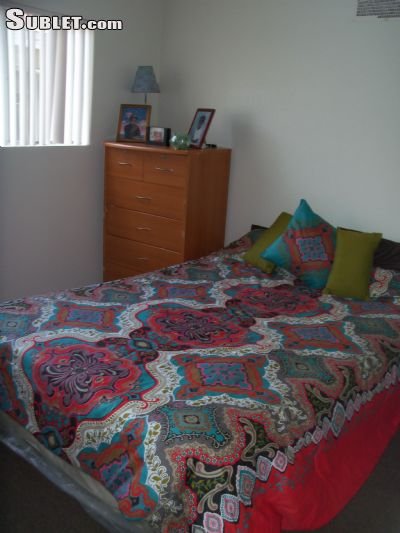 Image 2 Furnished room to rent in View Park-Windsor Hills, South Los Angeles 2 bedroom Apartment