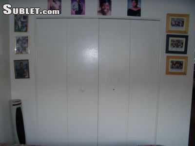 Image 4 Furnished room to rent in View Park-Windsor Hills, South Los Angeles 2 bedroom Apartment
