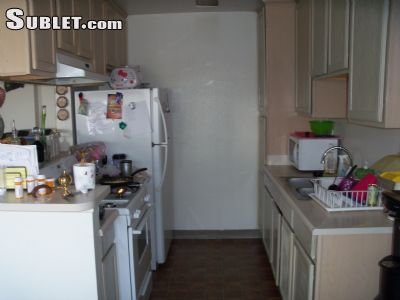 Image 9 Furnished room to rent in View Park-Windsor Hills, South Los Angeles 2 bedroom Apartment
