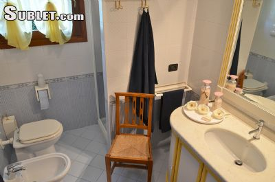 Image 6 furnished 1 bedroom Apartment for rent in Treviso, Treviso