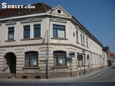 Image 1 furnished 3 bedroom Apartment for rent in Herzberg (Elster), Elbe-Elster