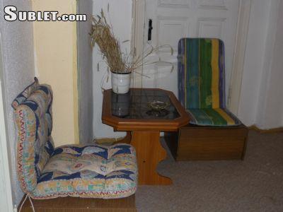 Image 3 furnished 3 bedroom Apartment for rent in Herzberg (Elster), Elbe-Elster