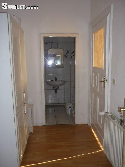 Image 4 furnished 3 bedroom Apartment for rent in Herzberg (Elster), Elbe-Elster