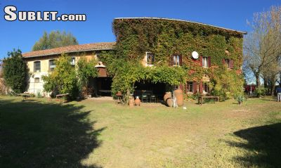 Image 3 furnished 4 bedroom House for rent in Mogliano Veneto, Treviso