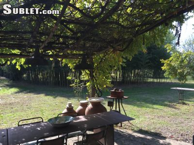 Image 4 furnished 4 bedroom House for rent in Mogliano Veneto, Treviso