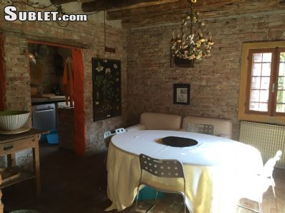 Image 5 furnished 4 bedroom House for rent in Mogliano Veneto, Treviso