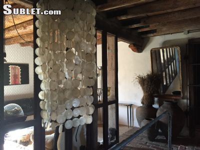 Image 7 furnished 4 bedroom House for rent in Mogliano Veneto, Treviso