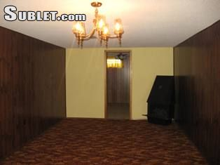 Image 1 furnished 1 bedroom Apartment for rent in Forest Lawn, Calgary Southeast
