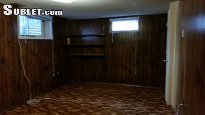 Image 2 furnished 1 bedroom Apartment for rent in Calgary Southeast, Calgary Area