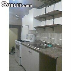 Image 3 furnished 1 bedroom Apartment for rent in Calgary Southeast, Calgary Area
