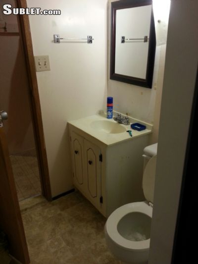 Image 4 furnished 1 bedroom Apartment for rent in Calgary Southeast, Calgary Area