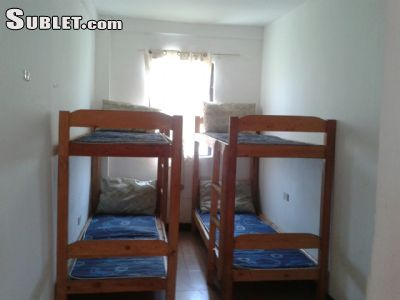 Image 1 Furnished room to rent in Bulacan, Central Luzon Studio bedroom Dorm Style