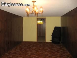 Image 1 either furnished or unfurnished 1 bedroom Apartment for rent in Forest Lawn, Calgary Southeast
