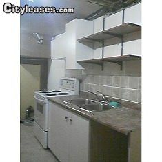 Image 2 either furnished or unfurnished 1 bedroom Apartment for rent in Forest Lawn, Calgary Southeast