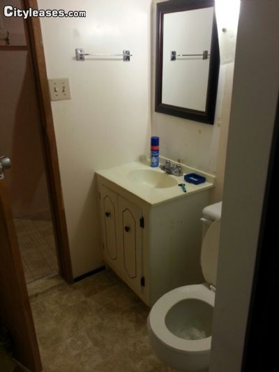 Image 3 either furnished or unfurnished 1 bedroom Apartment for rent in Calgary Southeast, Calgary Area