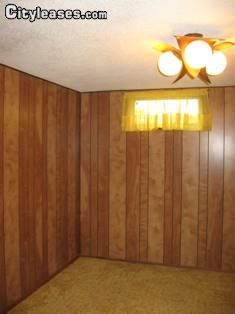 Image 4 either furnished or unfurnished 1 bedroom Apartment for rent in Forest Lawn, Calgary Southeast