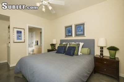 Garden District Unfurnished 2 Bedroom Apartment For Rent 1615 Per Month Rental Id 2628970