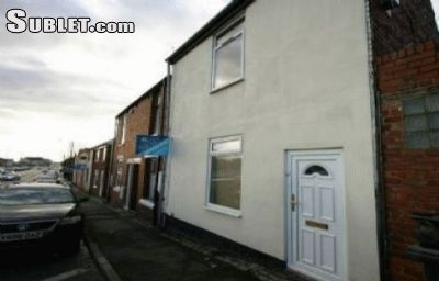 Image 1 Furnished room to rent in City of Durham, Durham 3 bedroom House