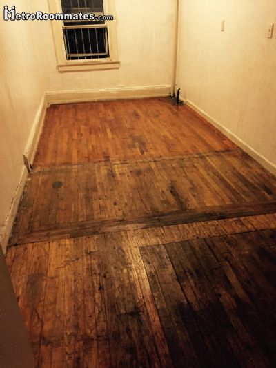 Image 3 Room to rent in Woodside, Queens 2 bedroom Dorm Style